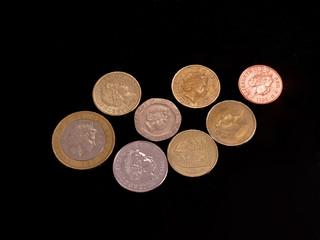 UK national minimum wage £6.31