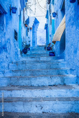 Fototapeten,medina,morocco,architektur,reisen