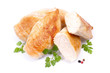 Chicken breast