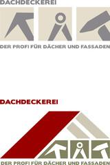 Dachdecker 2013_1