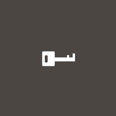 key symbol