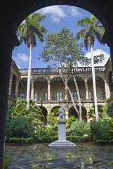 Old Havana Museum