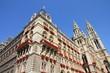 Austria - Vienna Town Hall