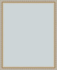 Abadan Arabic Frame Two
