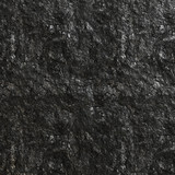 anthracite seamless texture