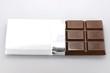 Schokolade05