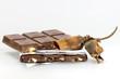 Schokolade07