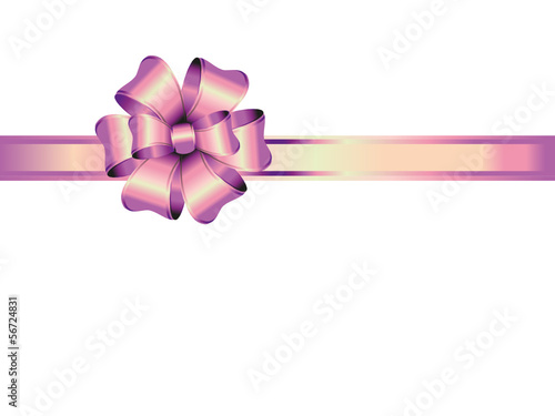 schleife,geschenkschleife,schleifenband,bandschleife, deko, rosa