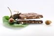 Schokolade09