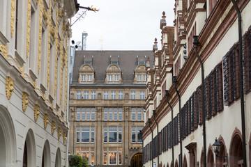 Leipzig 2