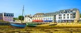 Fototapety Camaret-sur-mer, Bretagne
