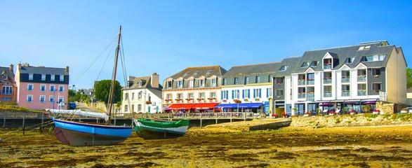 Camaret-sur-mer, Bretagne