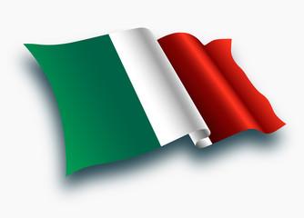 Bayrak   ( Italya )