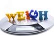 weigh digital