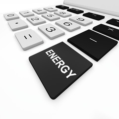 energy, costs, electricity, cost,