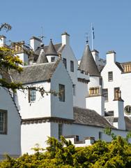 Schottland, Blair Castle