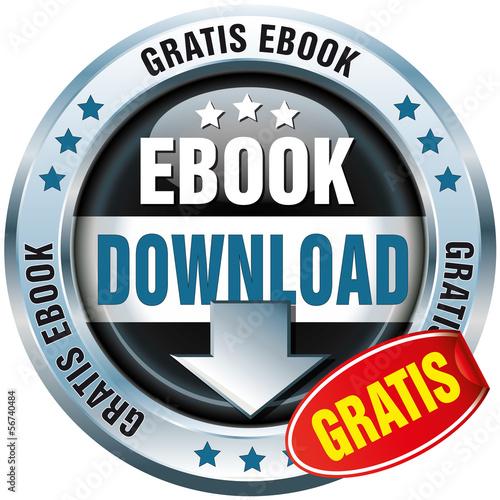 Button - Ebook Download - Gratis