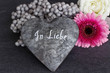 In Liebe