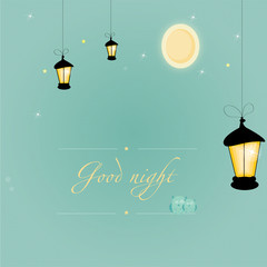 good_night
