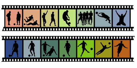 soccer filmstrips 02