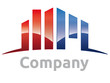 Real Estate Company Logo