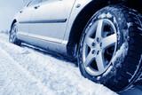 Winter tyre - 56751216