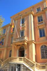 Hôtel de ville de Vence