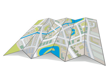 Stadtplan0110a