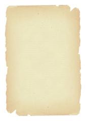 fon_старый лист
