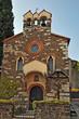 Gorizia, Cappella di Santo Spirito