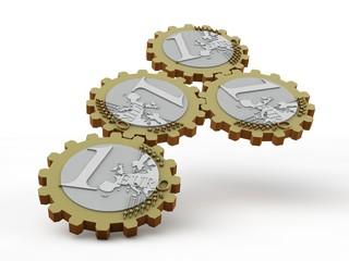 euro bewegung