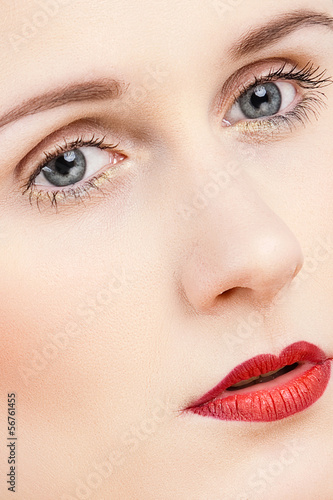 Fototapeten,close-up,trendy,smokey,salon