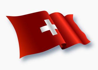 Bayrak (İsviçre)