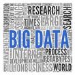 BIG DATA | Concept Wallpaper