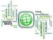 Social Media Concept Forum 1