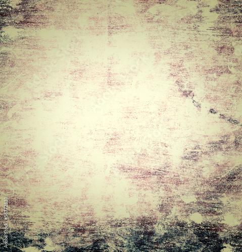 abstrakcjonistyczny-grunge-papieru-tlo-z-przestrzenia-dla-teksta