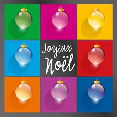 Carte_Joyeux Noël