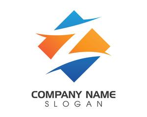 Z Logo 3