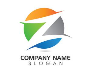 Z Logo 1