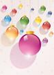 Boules verre_Composition