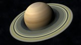 Saturn Animation