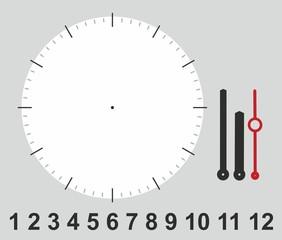 Uhr un 0210a