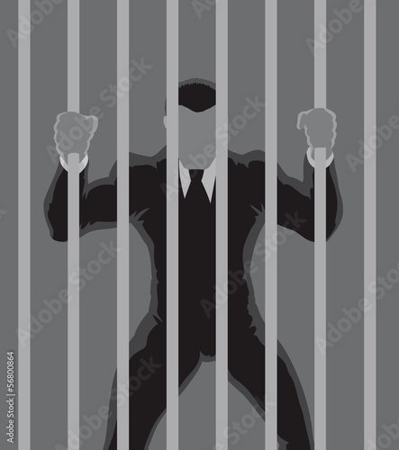 Business  Prisoner outline