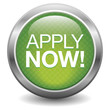 Green Apply now! button