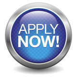 Blue Apply now! button