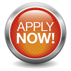 Red Apply now! button