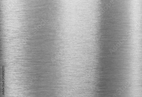 Metalu tekstury tła makro- strzał