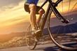 Bike - 56808026