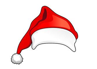 Weihnachtsmuetze 0310a