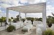 Giardino in terrazza - 56818263